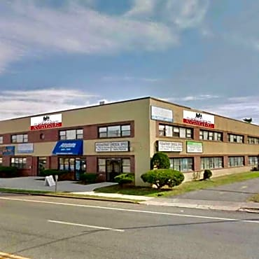 Studio Apartments For Rent In Hicksville Ny