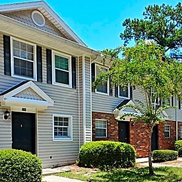 Live oak lp apartments savannah ga 31406 - Cheap 1 bedroom apartments in savannah ga ...