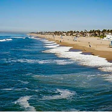 Boardwalk By Windsor Apartments Huntington Beach Ca 92647