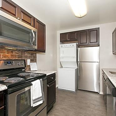 Skylark Pointe Apartment Homes Parkville Md 21234