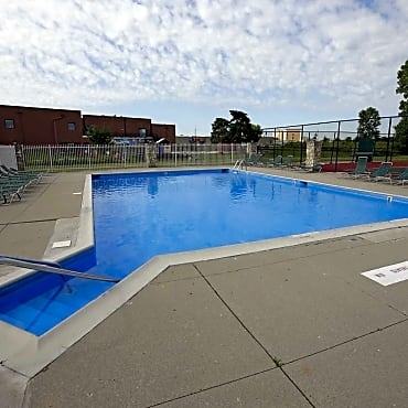 1 Bedroom Apartments for Rent in Hartford City, IN