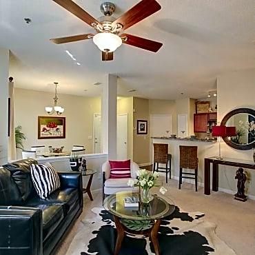 The Lexington Apartments Nashville Tn 37209