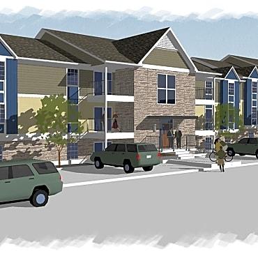 Hilltop Apartments Cincinnati Oh 45213