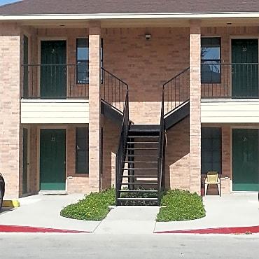Apartments For Rent In Port Isabel Tx 73 Rentals Apartmentguide Com