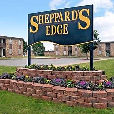 Sheppard 39 S Edge Apartments Wichita Falls Tx 76306