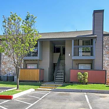 Solano Apartments Austin Tx 78753