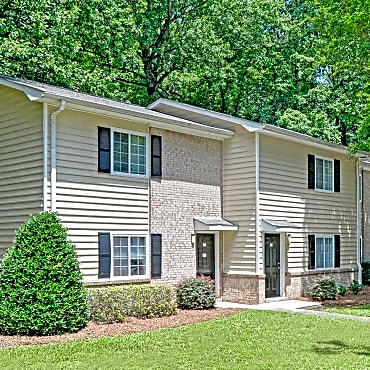 1 Bedroom Apartments For Rent In Greenville Nc