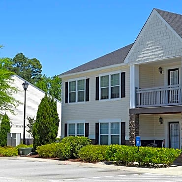 Avalon Apartments - Augusta, GA 30909