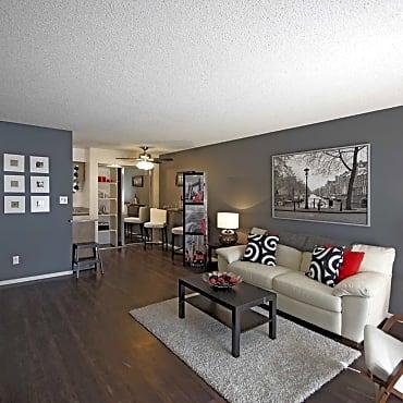 Eastridge Apartments Tempe Az