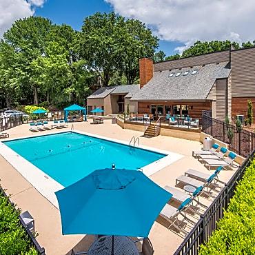 Lofts at Midtown Apartments - Raleigh, NC 27609