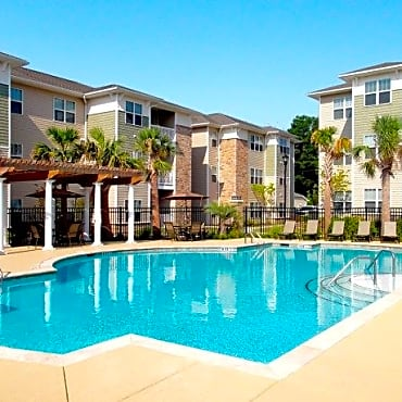 Brookside Crossing Apartments Columbia Sc 29223