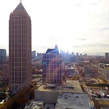 1280 West Apartments Atlanta Ga 30309