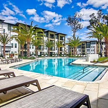 Steele Creek Apartments Jacksonville Fl 32256