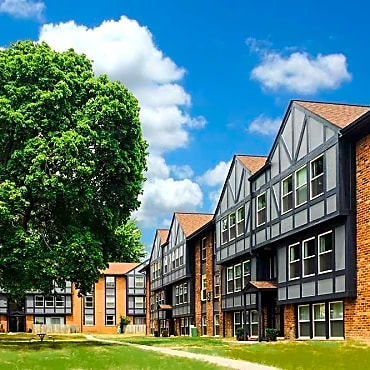 Apartments For Rent In Eastern Michigan University Mi 210 Rentals