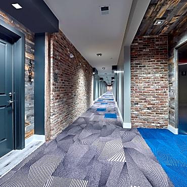 Studio Apartments For Rent In Wilmington De