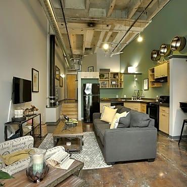 Lofts For Rent In Orlando Fl Apartmentguidecom