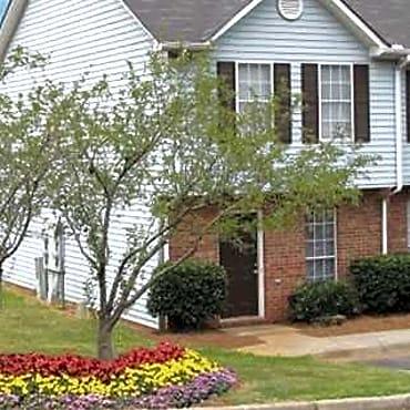 Collins Pointe Chimneylane Apartments Cartersville Ga 30121