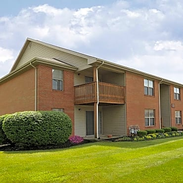 Hi Point Apartments Shelbyville Ky Reviews