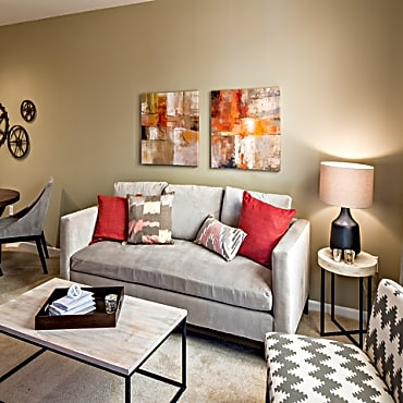 Huntington Townhomes Apartments - Shelton, CT | Apartments.com