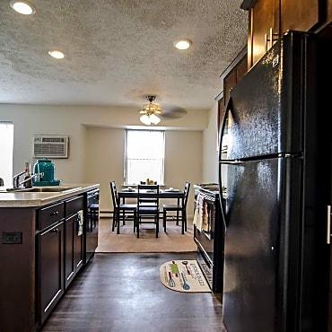 Woodbrook Village Apartments East Lansing Mi 48823