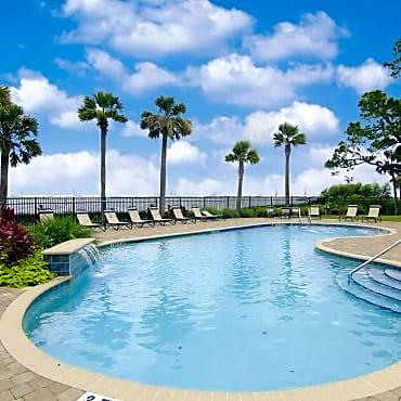 Charter Landing Apartments Jacksonville Fl 32277