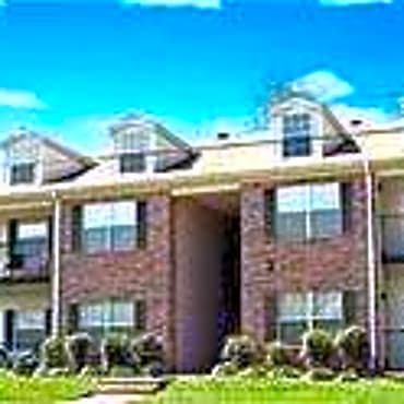 Legacy At Fairview Apartments Fairview Tn 37062