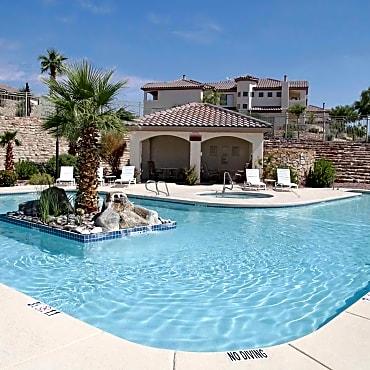 The ridge at organ vista apartments las cruces nm 88011 for Public swimming pools in las cruces nm