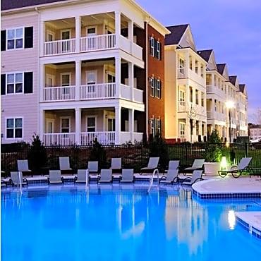 Settler S Landing Apartments California Md 20619