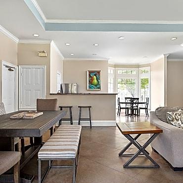 Walnut Hill Apartments Cordova Tn 38018