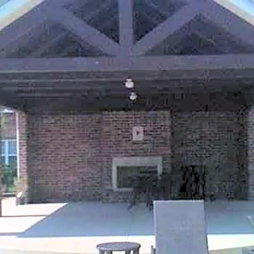 The Grove At Stephenville Apartments Stephenville Tx 76401