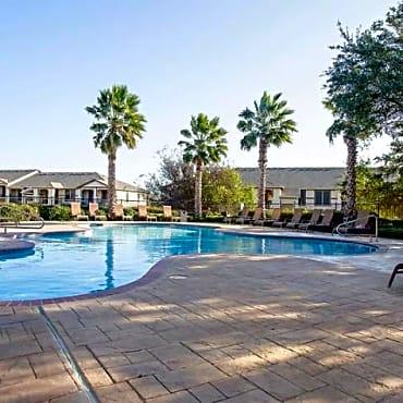 Apartments For Rent In San Antonio Tx 1365 Rentals