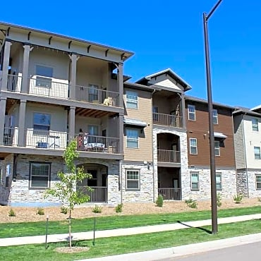 1 bed old town flats | 310 north mason st fort collins co.