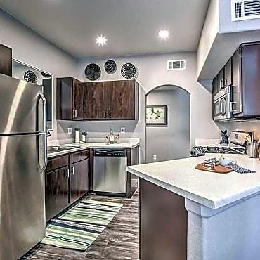 Bloom Apartments - Las Vegas, NV 89129
