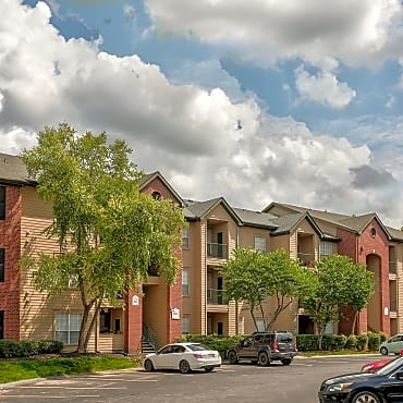 Pinnacle heights apartments antioch tn 37013 - 3 bedroom apartments in antioch tn ...