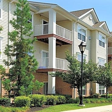 Trexler park apartments allentown pa 18104 - 3 bedroom apartments allentown pa ...