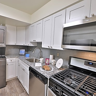 Columbia pointe apartment homes columbia md 21045 - 2 bedroom apartments in columbia md ...