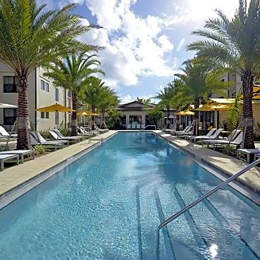 Jefferson Palm Beach Apartments West Palm Beach Fl 33401