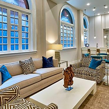 Studio Apartments For Rent In Virginia Beach Va