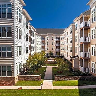 140 Mayhill Apartments Saddle Brook Nj 07663