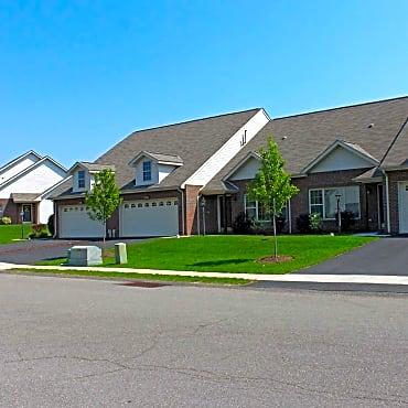 Summit Ridge Apartments Oakdale Pa 15071