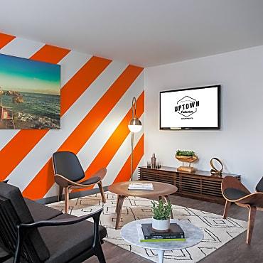 Cheap Apartment Rentals In Fullerton Ca
