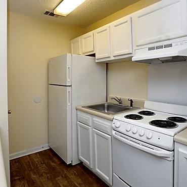Hartford Commons Apartments Pascagoula Ms 39581