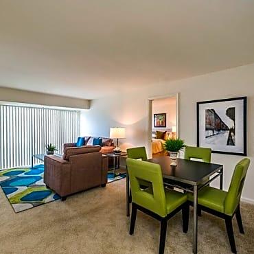 Apartments For Rent In Columbia Md 123 Rentals Apartmentguidecom