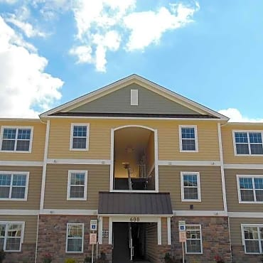 The Reserve At Manada Hill Apartments Harrisburg Pa 17112