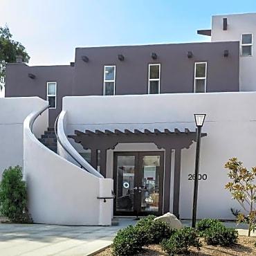 Villas at carlsbad apartments carlsbad ca 92008 - 2 bedroom apartments in carlsbad ca ...