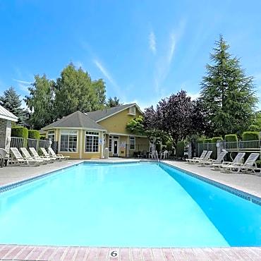 Heatherwood Apartments Vancouver Wa 98662