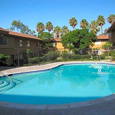 Mesa Palms Apartments San Diego Ca 92111