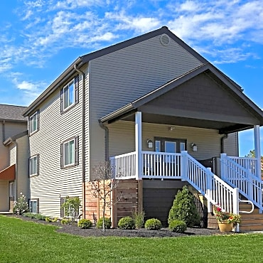 Stone Creek Apartments Anderson Oh 45255