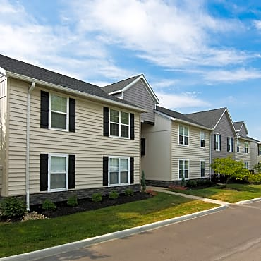 Hilliard station apartments hilliard oh 43026 - One bedroom apartments hilliard ohio ...