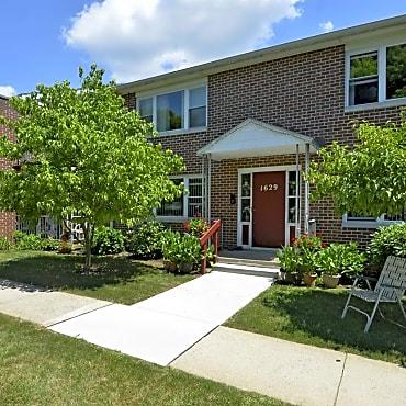 Devonshire park apartments allentown pa 18103 - 3 bedroom apartments allentown pa ...